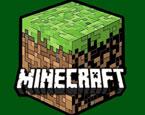 Minecraft Oyunları