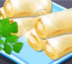 Nefis Börek
