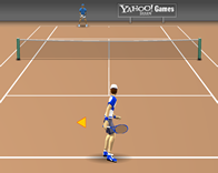 Tenis Turnuvası