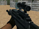 Counter Strike Zero