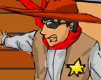 Cesur Şerif Oyunu