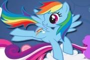 Pony Gökkuşağı