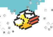 Kızgın Flappy Bird Oyunu