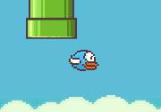 Kolay Flappy Bird Oyunu