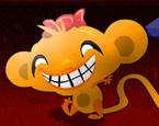 Maymunları Sevindir 7 Oyunu