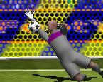 2014 Dünya Kupası Penaltı