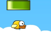 Flappy Birds Oyunu