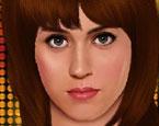 Katy Perry Bakımı