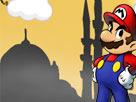 Süper Mario Türkiyede Oyunu