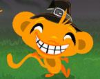 Maymunları Sevindir 9 Oyunu