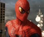 Örümcek Adam 3D Oyunu