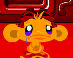 Maymunları Sevindir 12 Oyunu