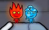 Ateş Ve Su Kar