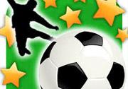 New Star Soccer (NSS)