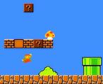 Gerçek Mario Atari