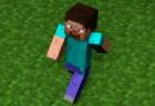 Minecraft Türkçe Oyunu
