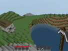 3D Mine Clone 2