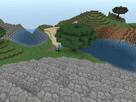 3D Mine Clone Oyunu