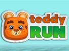 Koş Teddy Koş Oyunu