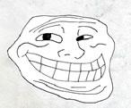 Troll Kafa
