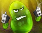 Mikroplarla Savaş