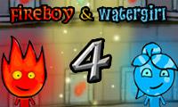 Meb Ateş ve Su 4
