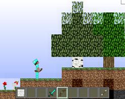 Paper Minecraft v11.3