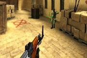 Meb Counter Strike