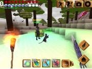 Minecraft Blok Hikayesi 2