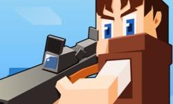 Minecraft Yürüyen Ölüler Oyunu