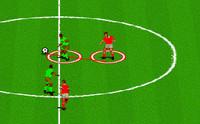 2 Kişilik Maç Oyunu