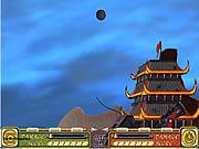 Avatar Kale Savaşları 2 Oyunu