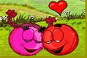 Aşk Topları Oyunu