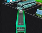 Otobüs Şoförü 2