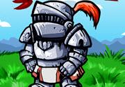 Sinsi Şövalye