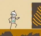 Çöp Robot Maceraları