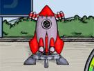 Uzay Mekiği
