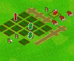 Yeni Çiftlik