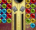 2 Kişilik Tetris Oyunu