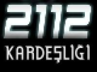 2112 Kardeşliği Bölüm 4