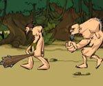 Eski Çağ Savaşçıları 2 Oyunu