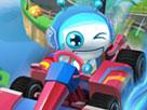 Bombacı Robot Yarışı