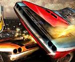 3D Çarpışan Arabalar Oyunu