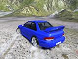 3D Serbest Araba Sürme 3 Oyunu