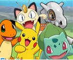 2 Kişilik Pokemon Savaşı Oyunu