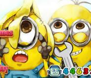Minionlar