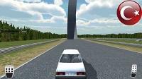 3D Online Şahin Sürme Oyunu
