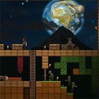 Gelişmiş Minecraft