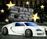 Star Araba