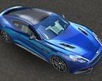 Online Araba Yarışı